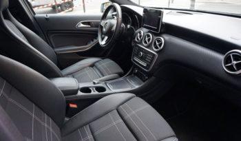 Mercedes Classe A (W176) 200 D SENSATION 7G-DCT complet